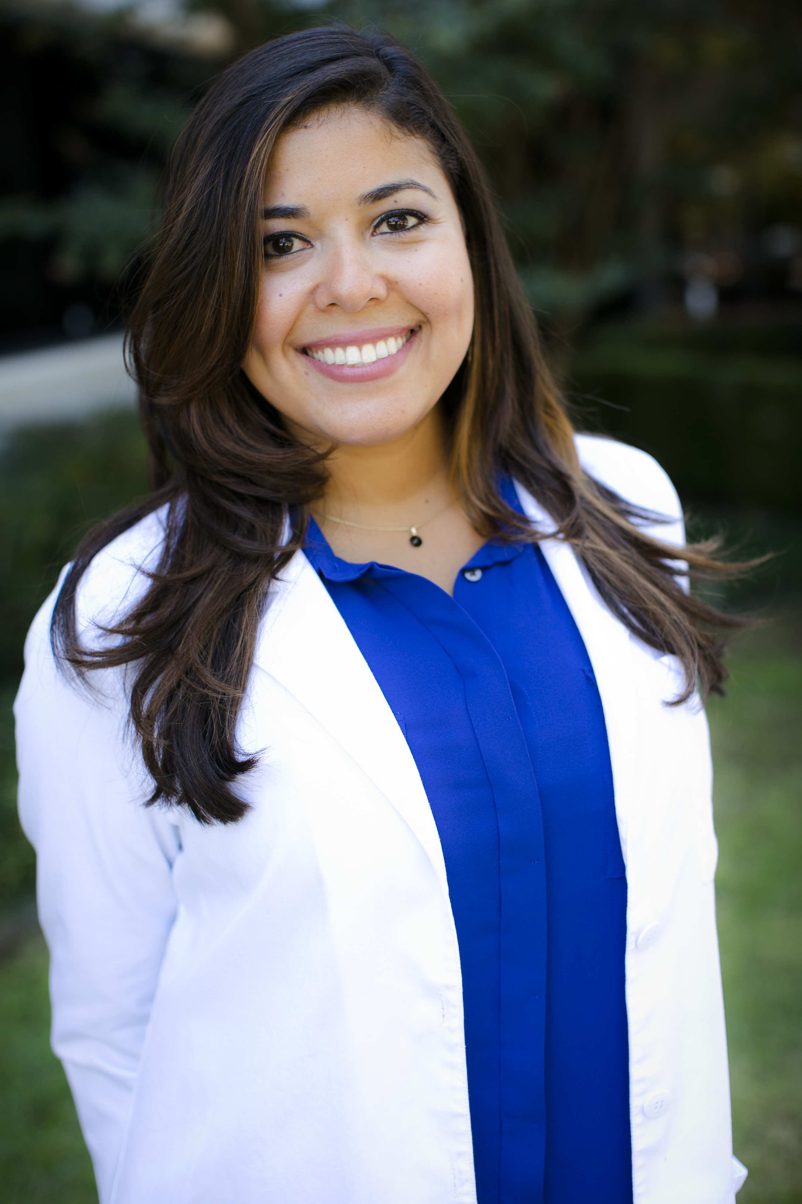 Brenda Matheus, FNP-C